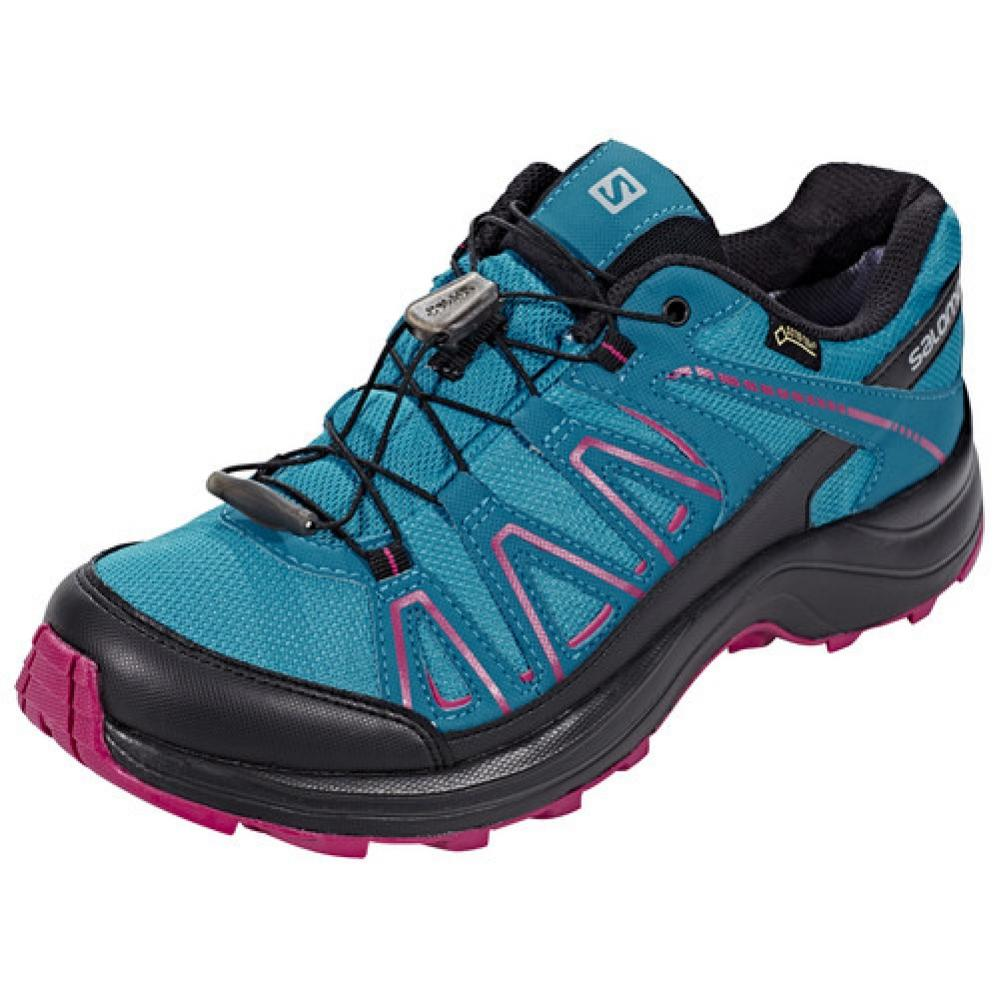 Salomon Women outdoor shoes Salomon XA Centor GTX | buy at