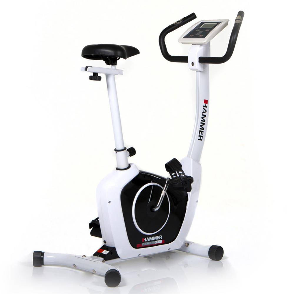 hammer ergometer hammer cardio t1 2019 20 buy at sportsprofiergometer hammer cardio t1 2019 20