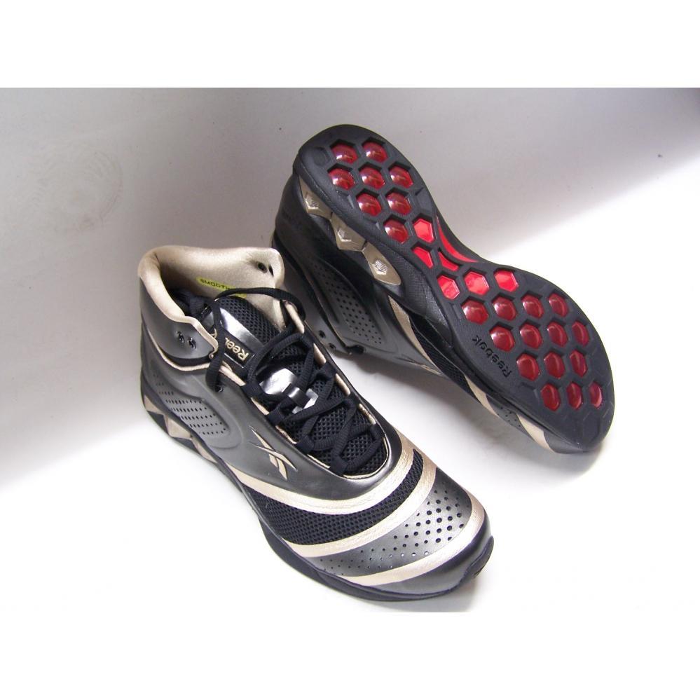 Reebok Women fitness shoe Reebok Smoothfit Blast  5a0be0d28