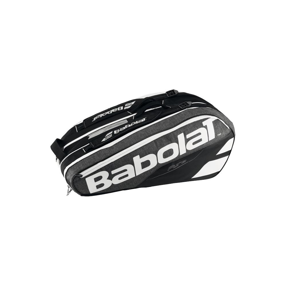 Babolat Racket Holder X 3 Pure Drive Tennistasche