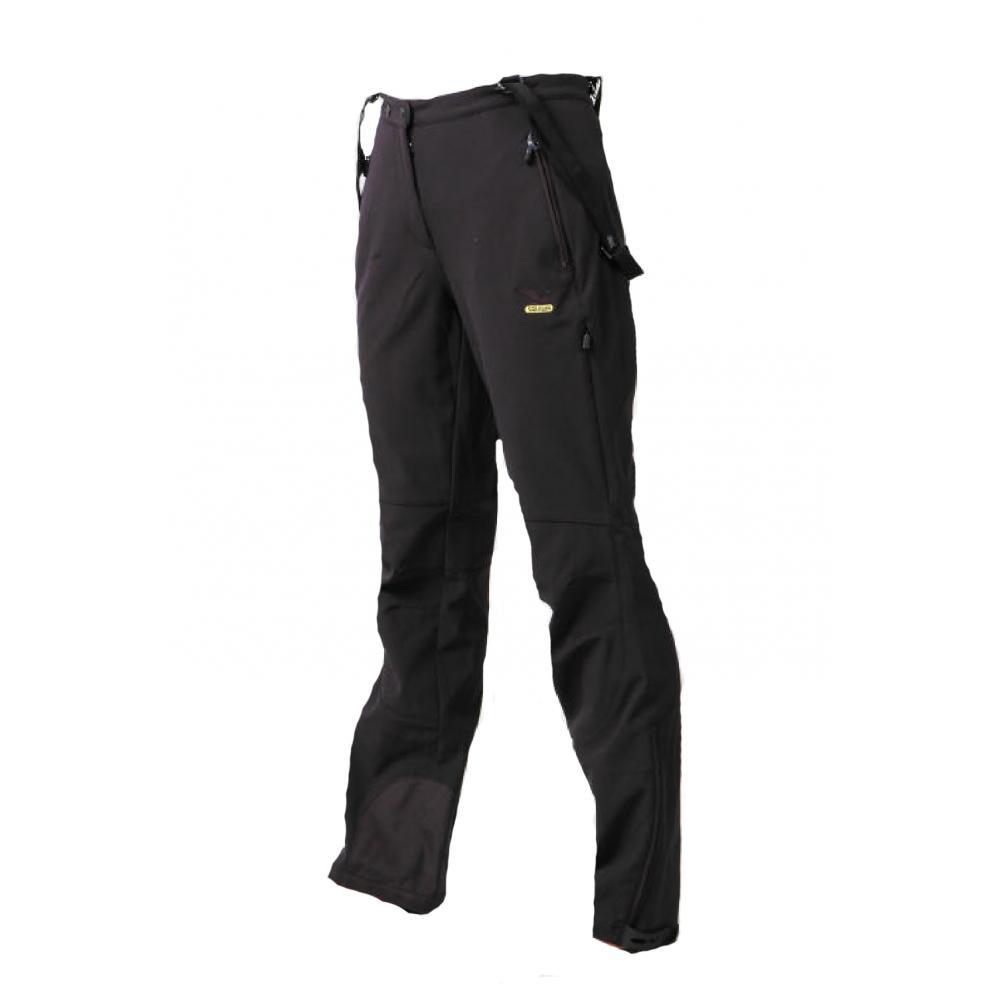 brand new 99cc1 6a912 Salewa Women ski touring trousers Devi SW | buy at Sportsprofi