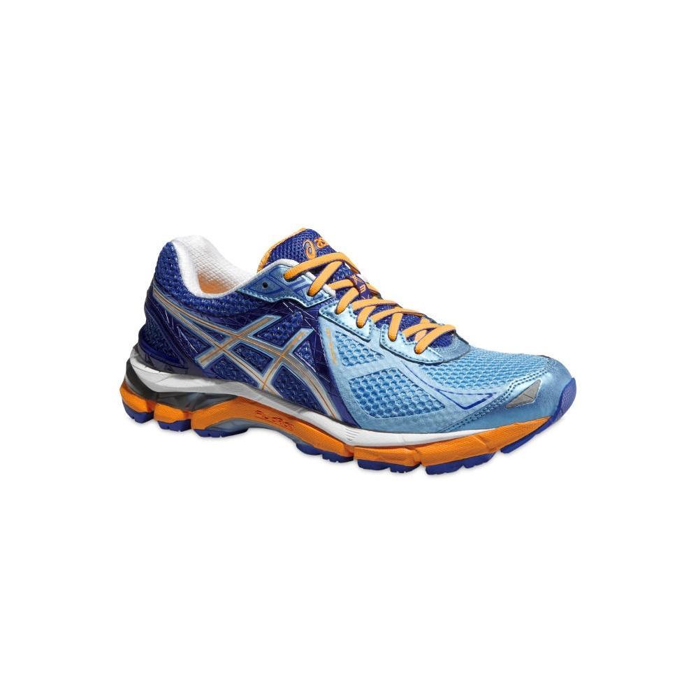 Asics Women running shoes Asics GT-2000 3 | buy at Sportsprofi