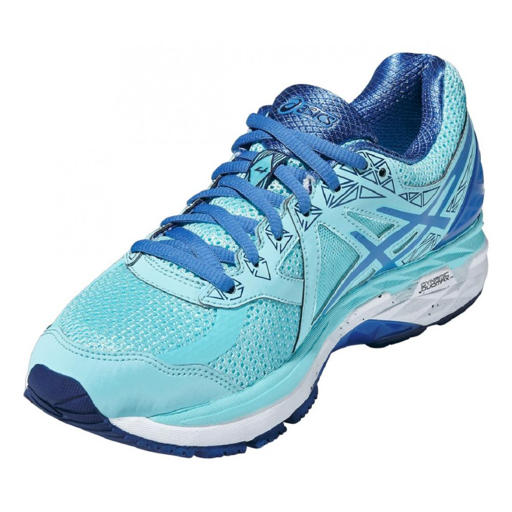 Asics Women running shoes Asics GT-2000 4 | buy at Sportsprofi