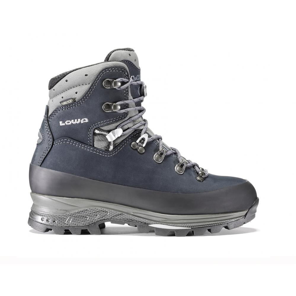Lowa Women hiking shoe shoe Lowa Tibet GTX   buy at Sportsprofi