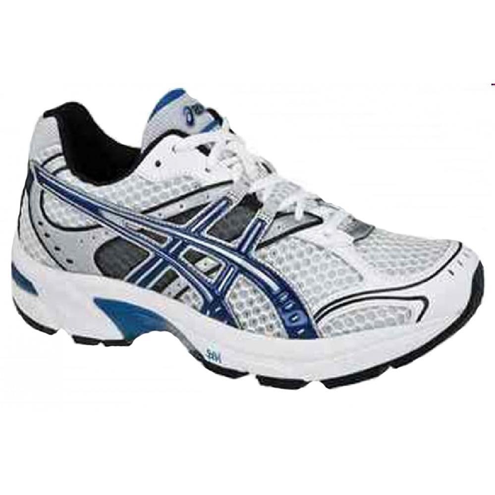 Asics Men running shoes Asics Gel Glide Plus 3 | buy at
