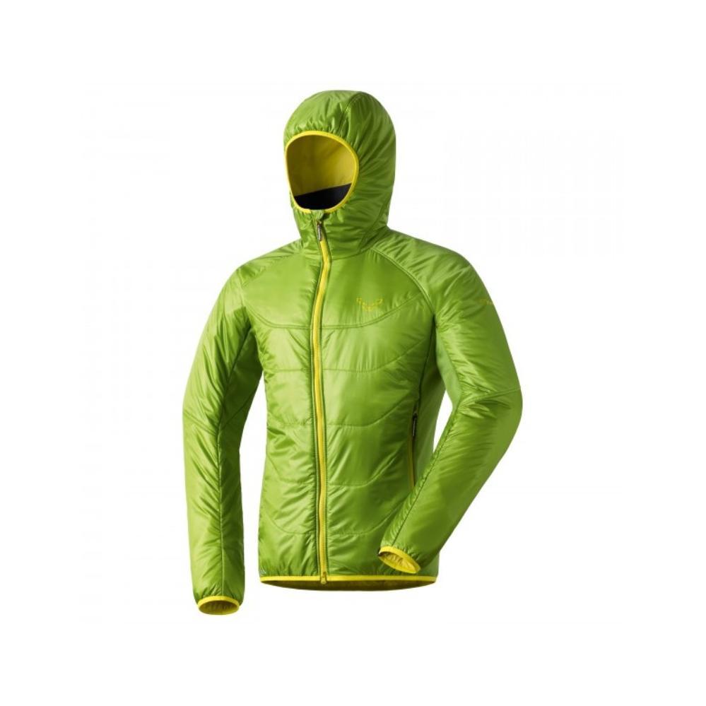 004d8ebbc51 Dynafit Men ski touring jacket Dynafit Radical Primaloft