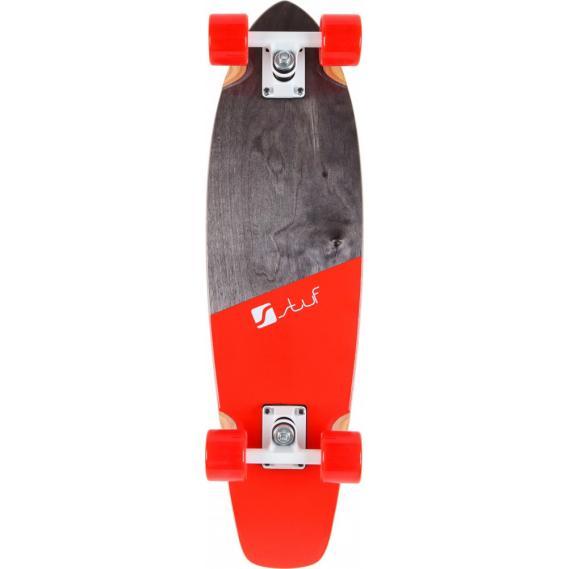 Skateboard Stuf Cruiser Urban