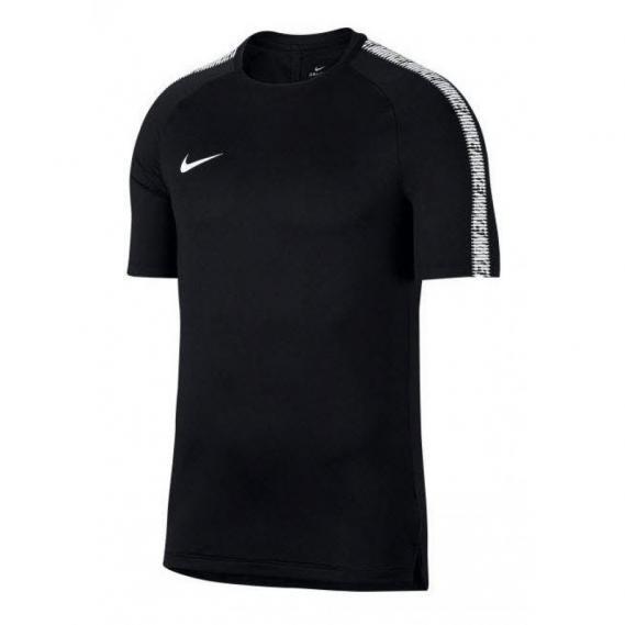 Herren T-Shirt Nike BRT SQD
