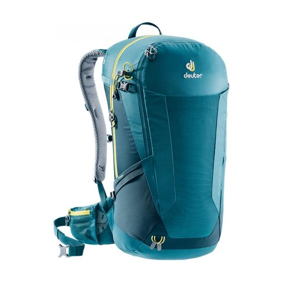 Deuter Futura 34 EL Hiking Backpack