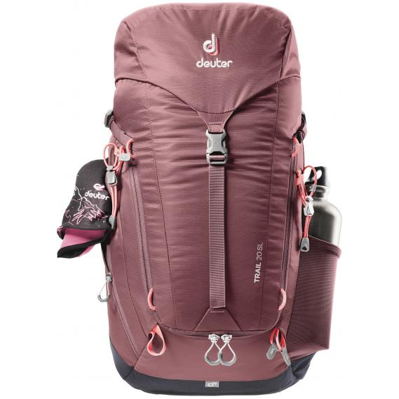 hot sale online cheapest price outlet for sale Deuter Hiking backpack Deuter Act Trail 20 SL 2019 | buy at ...