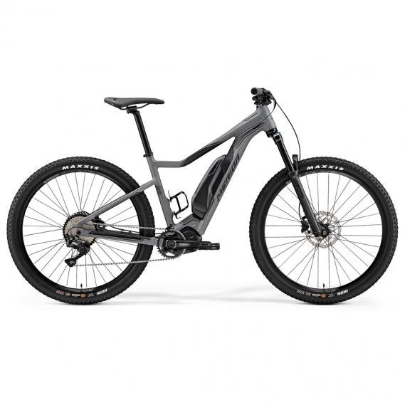 """Elektrobike 27,5"""" Merida eBig.Trail 500 2019"""