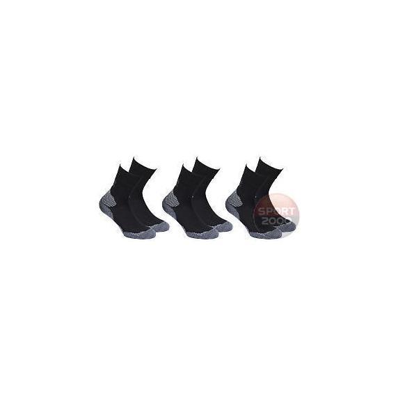 Socke High Colorado 3er Pack