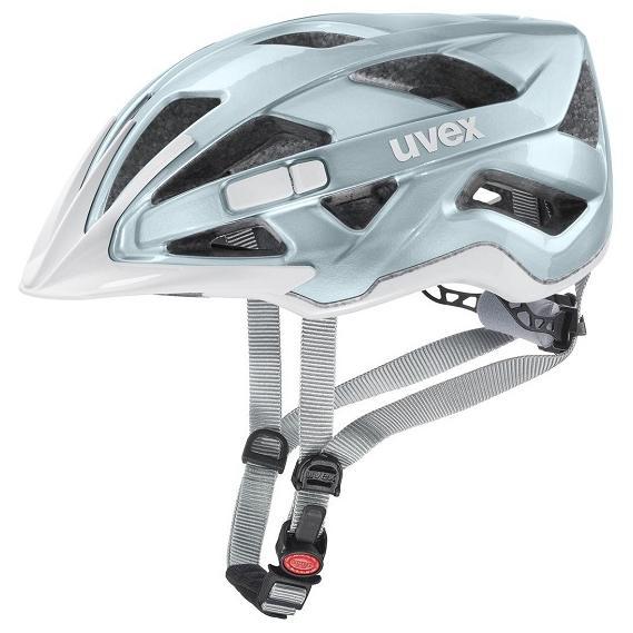 Fahrradhelm Uvex Active 2020