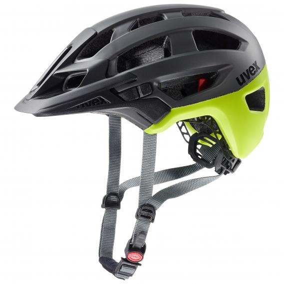 Fahrradhelm Uvex Finale 2.0 2020