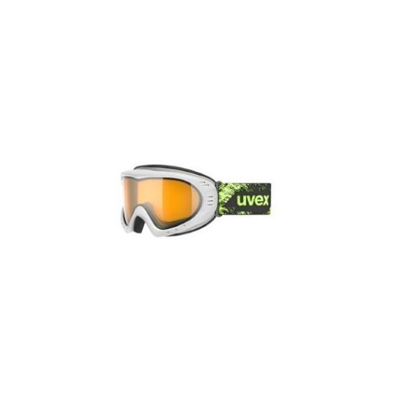 Schneebrille Uvex Cevron LGL 184