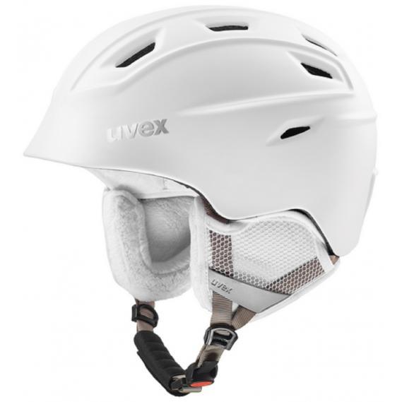 Uvex Ski helmet Uvex Fierce   buy at Sportsprofi