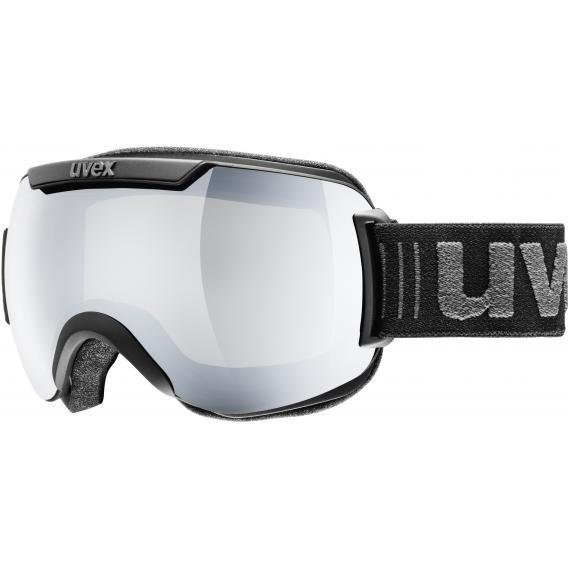 Schneebrille Uvex Downhill 2000 LM