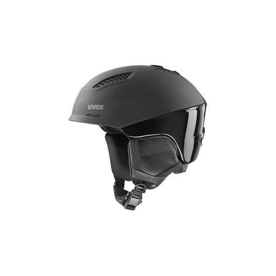 Skihelm Uvex Ultra Pro 2020/21