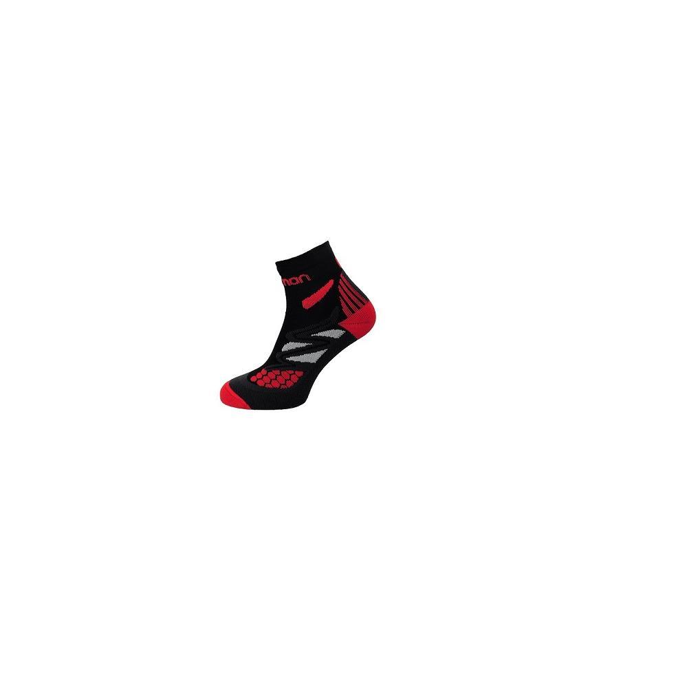best sneakers 501b1 16649 Sock Salomon XT Hawk
