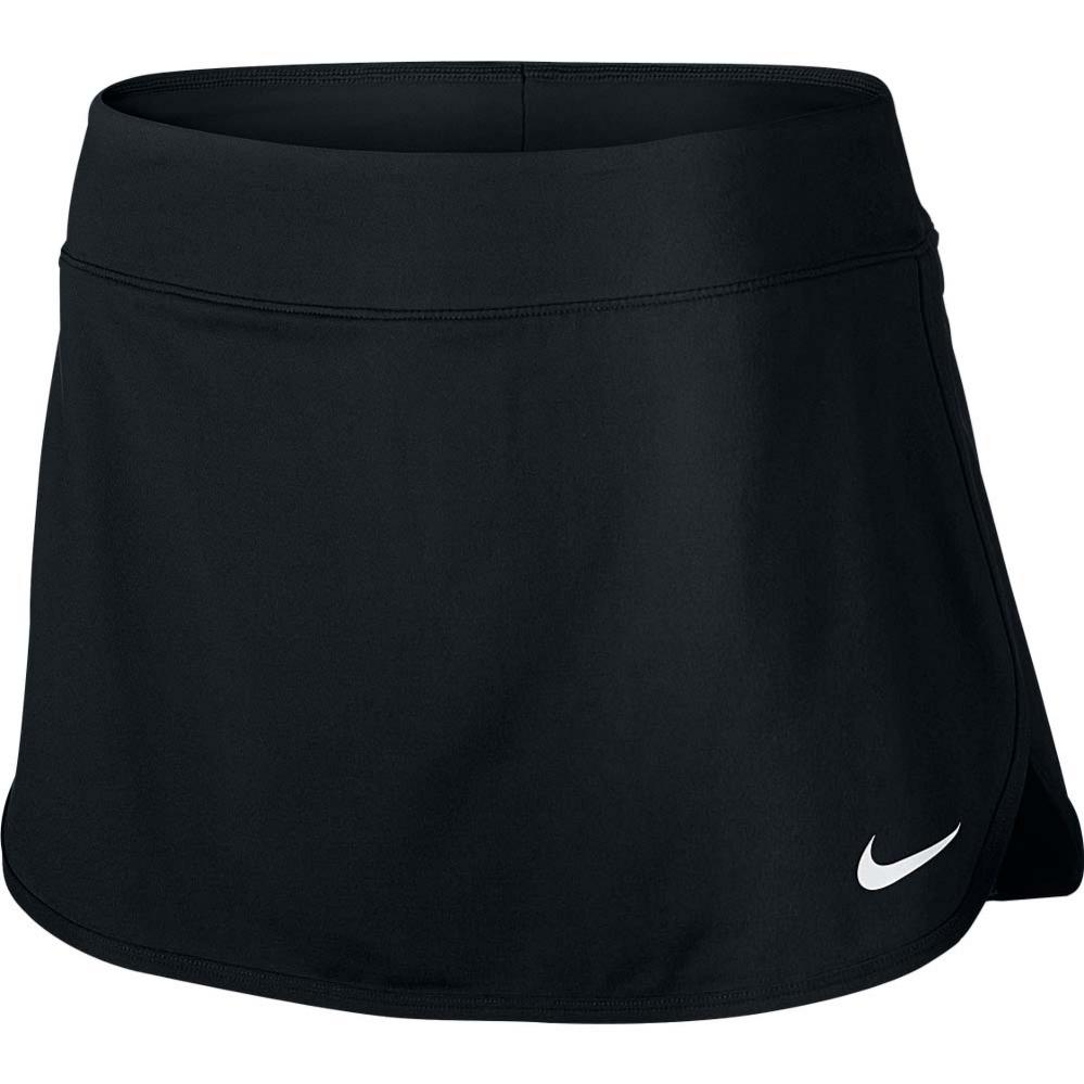 hot sale online 4c1b0 b1c3c Nike Women tennis skirt Nike Pure | buy at Sportsprofi