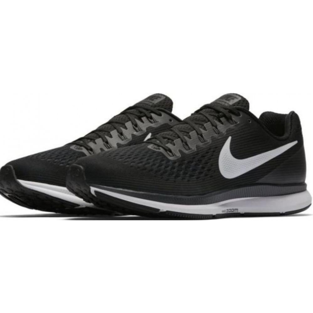wide varieties wide varieties super specials Nike Men running shoe Nike Zoom Pegasus 34 | buy at Sportsprofi