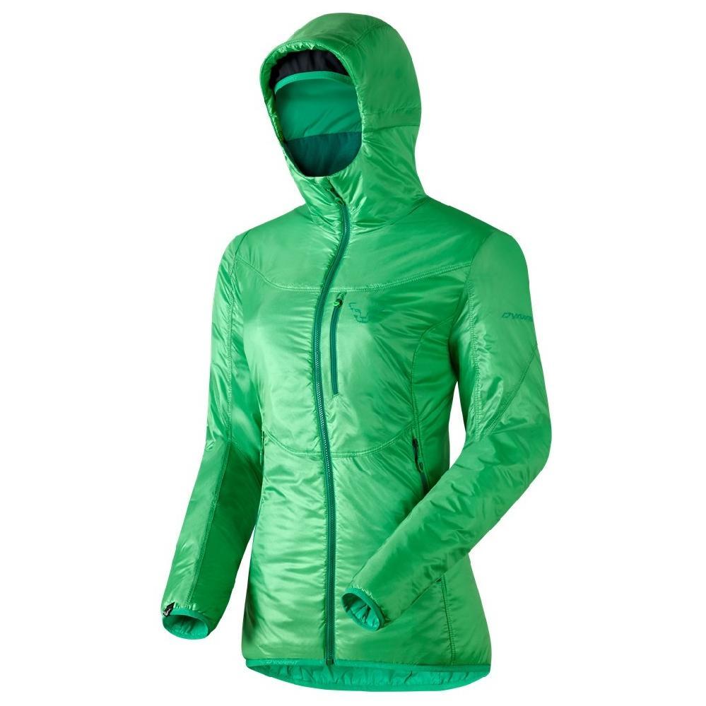 Dynafit damen aeon prl hood jacket