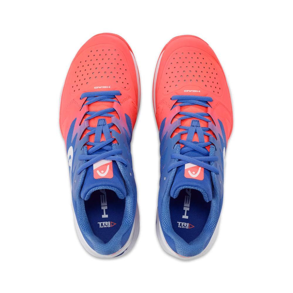 new concept 5a137 e4293 HEAD Schuhe Sprint Pro Clay Damen Tennisschuh