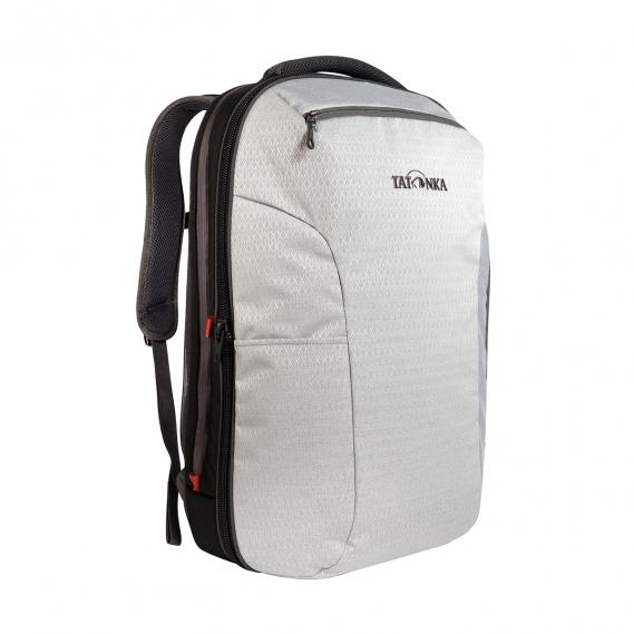 Reiserucksack Tatonka 2IN1 Travel Pack titan-grau