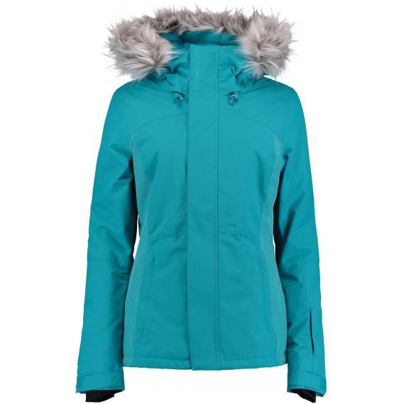 Damen Snowboardjacke O'Neill Signal Jacket