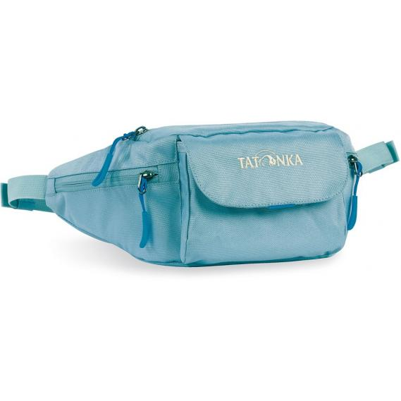 "Hüfttasche Tatonka Funny Bag ""M"""