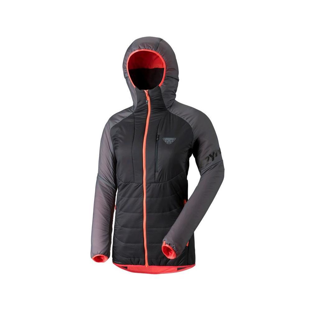 Dynafit Women ski touring jacket Dynafit Radical 2 Primaloft