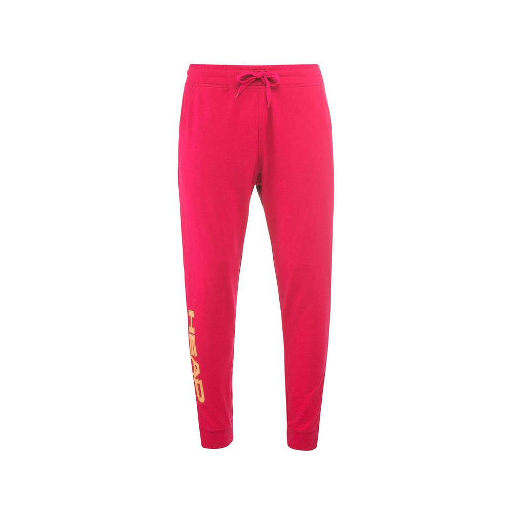 3efd56c9f4a7a Head Youth suit pant Head Byron | buy at Sportsprofi