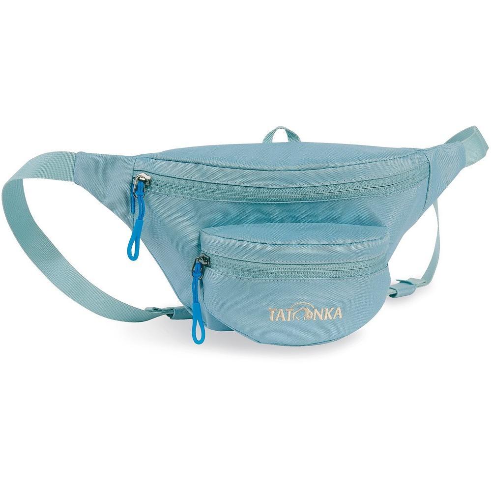 a318d21c23d6 Tatonka Waist bag Tatonka Funny Bag