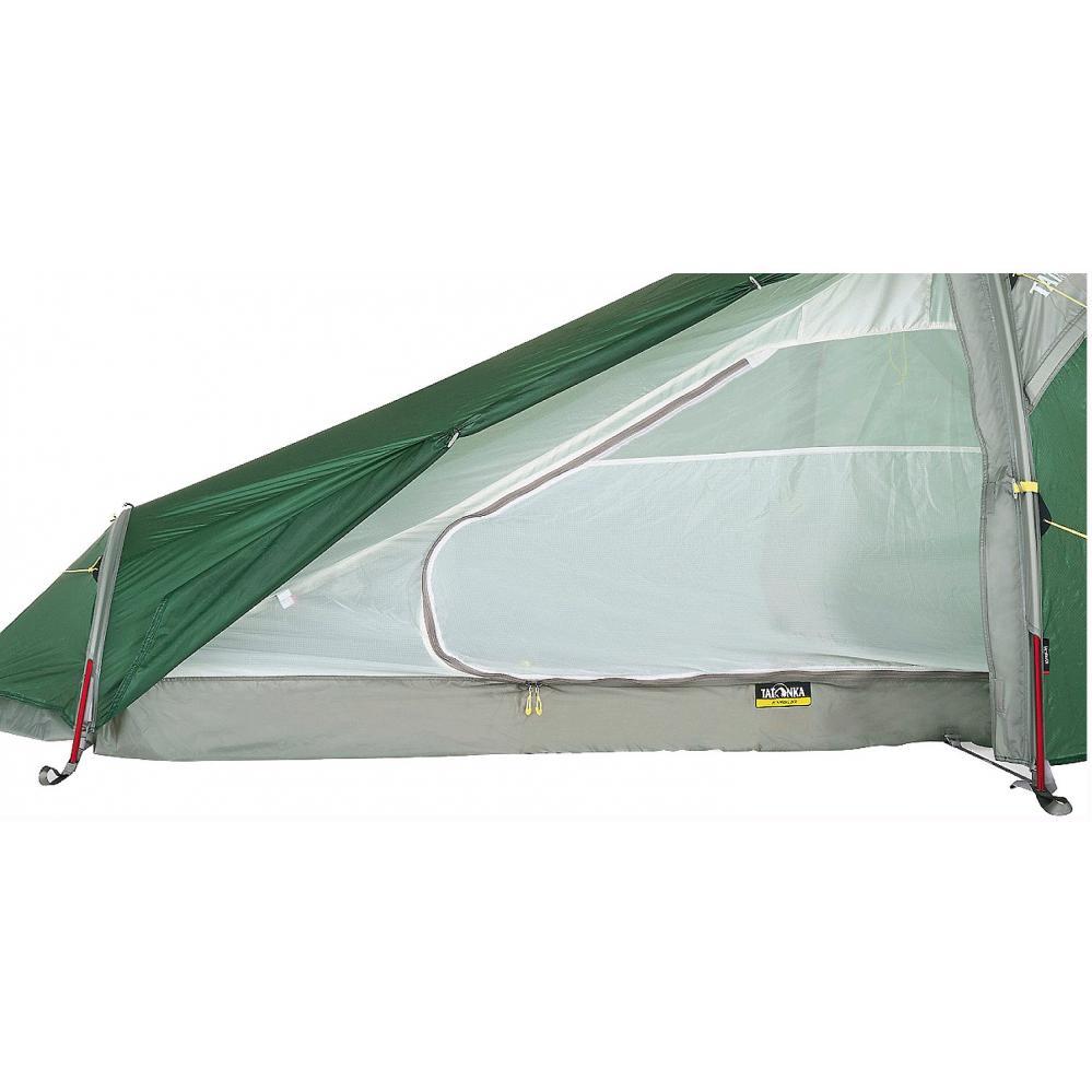 Tent Tatonka Kyrkja green  sc 1 th 225 & Tatonka Tent Tatonka Kyrkja green | buy at Sportsprofi