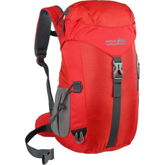 31a5f5dbf81 High Colorado Hiking backpack High Colorado Peak Air 20 | buy at ...