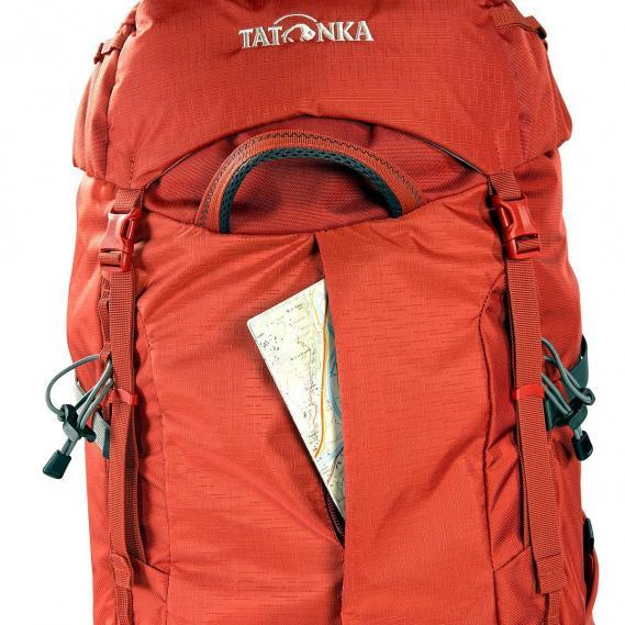 Wanderrucksack Tatonka Yukon 50+10 2020