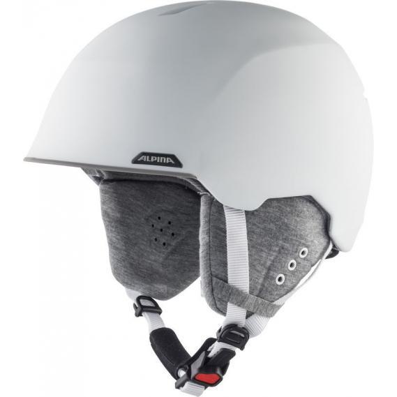 Skihelm Alpina Albona 2020/21
