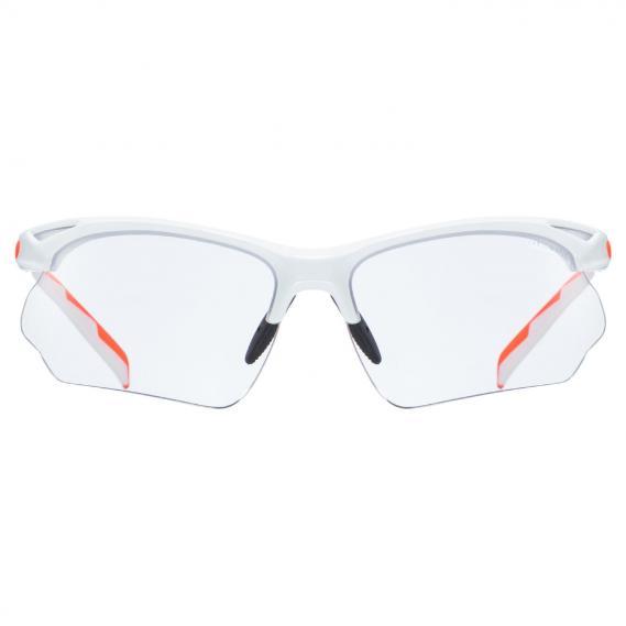 Sonnenbrille Uvex Sportstyle 802 V