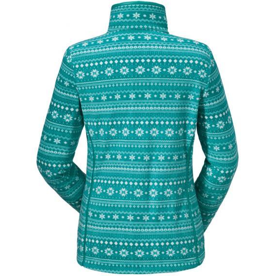 Schöffel Women fleece jacket Schöffel Salto 1 | buy at