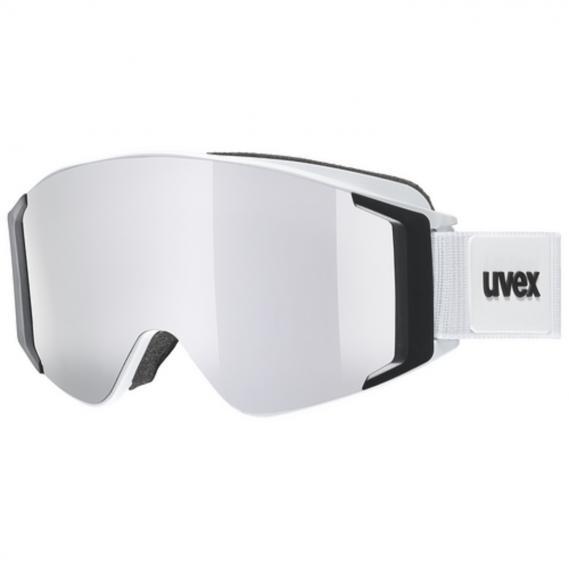 Schneebrille Uvex g.gl 3000 TO 2019/20