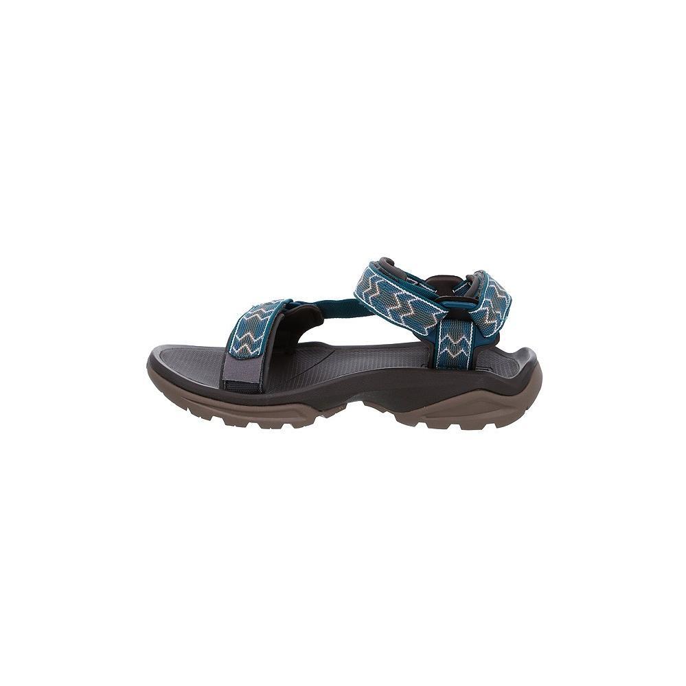 85ae22695ae Teva Men trekking sandal Teva Terra FI 4 M S