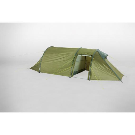 Tatonka Tent Tatonka Alaska 3.235 PU | buy at Sportsprofi
