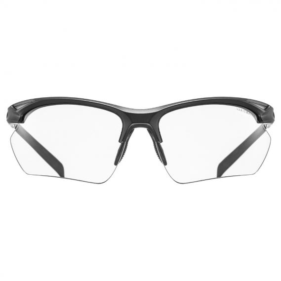 Sonnenbrille Uvex Sportstyle 802 V Small