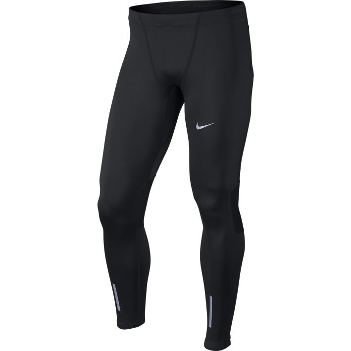 Details about 3 Air Force PT Pants Running Pants Reflective