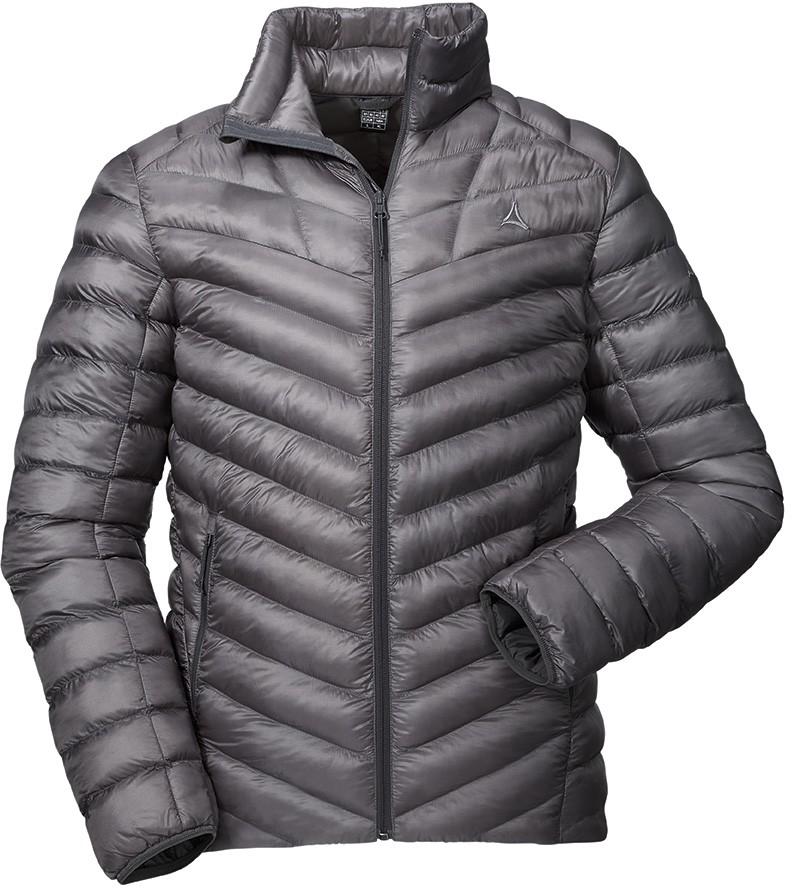40e45fb25f Schöffel Men Primaloft jacket Schöffel Thermo Val d Isere 2
