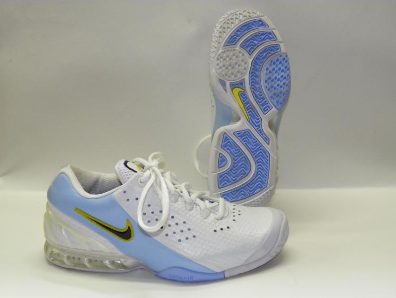 Nike Women tennis shoe Nike Vapor Speed  90b445a812