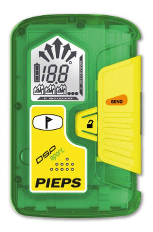 PIEPS T705 pro