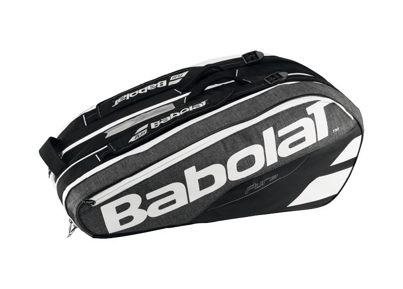 Huntforgold Carbon Sattel Fahrradsattel 3K Vollcarbon MTB Mountainbike Rennrad Sattel Fahrradsitz