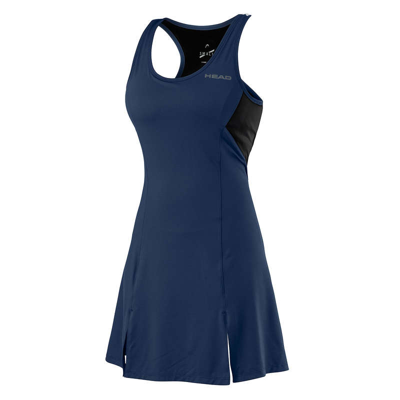 low priced e2526 f9cbe Head Women tennis dress Head Club | buy at Sportsprofi