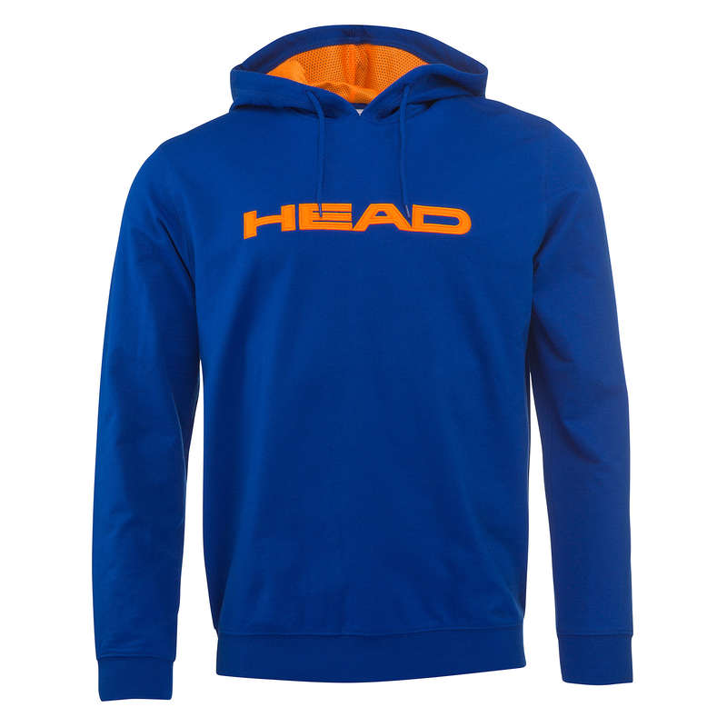 Head Men Hoody Head Byron   buy at Sportsprofi
